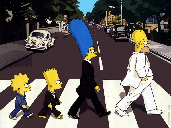 http://pics.blameitonthevoices.com/022009/small_the%20simpsons%20as%20the%20beatles%20wall.jpg