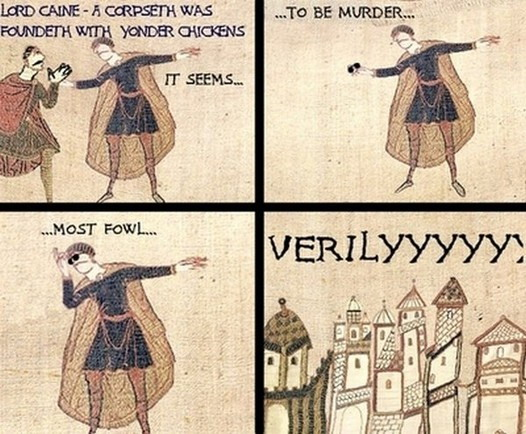 [Image: csi_the_middle_ages.jpg]