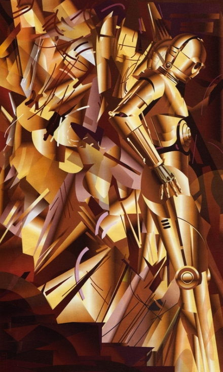 Duchamp nude descending a staircase galleries 859