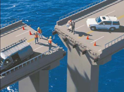 amazing constructions fail