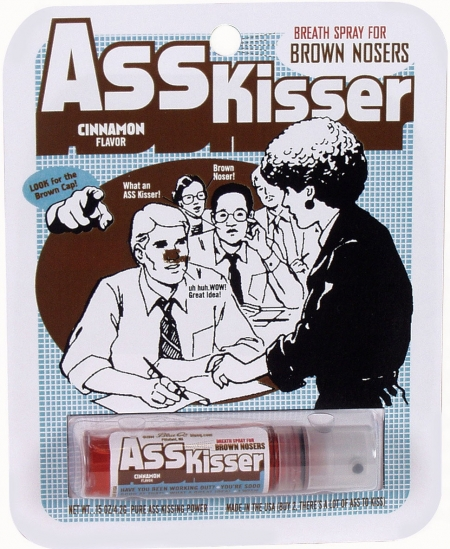 http://pics.blameitonthevoices.com/032009/small_ass%20kisser%20breath%20spray.jpg