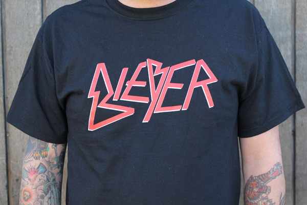 bieber slayer shirt. Bieber/Slayer t-shirt