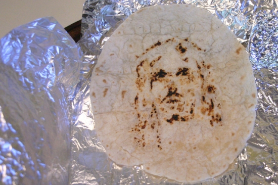 [Image: small_DIY%20Jesus%20on%20a%20tortilla%20.jpg]