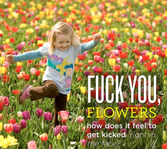 http://pics.blameitonthevoices.com/042010/small_fuck-you-flowers.jpg