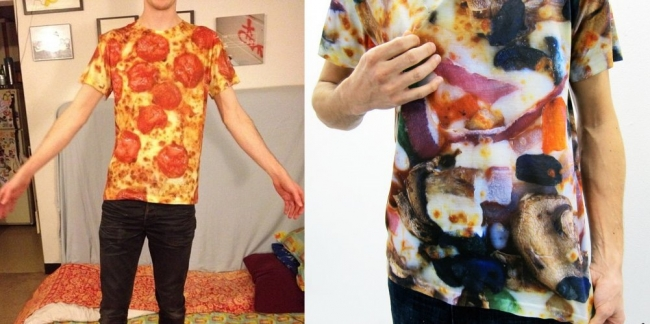 http://pics.blameitonthevoices.com/042012/small_pizzaa%20shirts.jpg