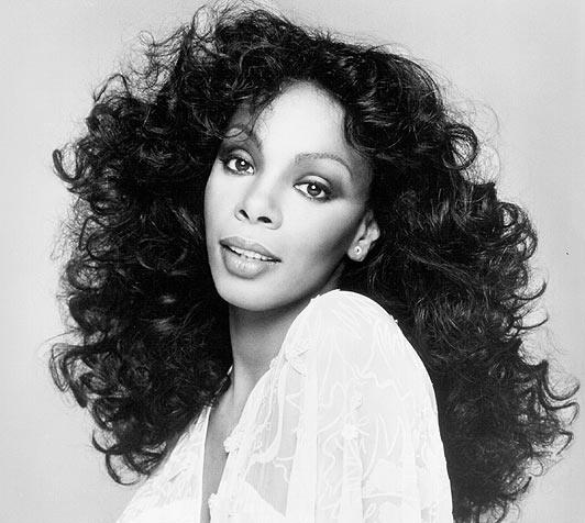 http://pics.blameitonthevoices.com/052012/donna_summer.jpg