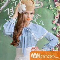 Milanoo Fashion Online