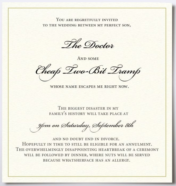 small_wedding%20invitation.jpg