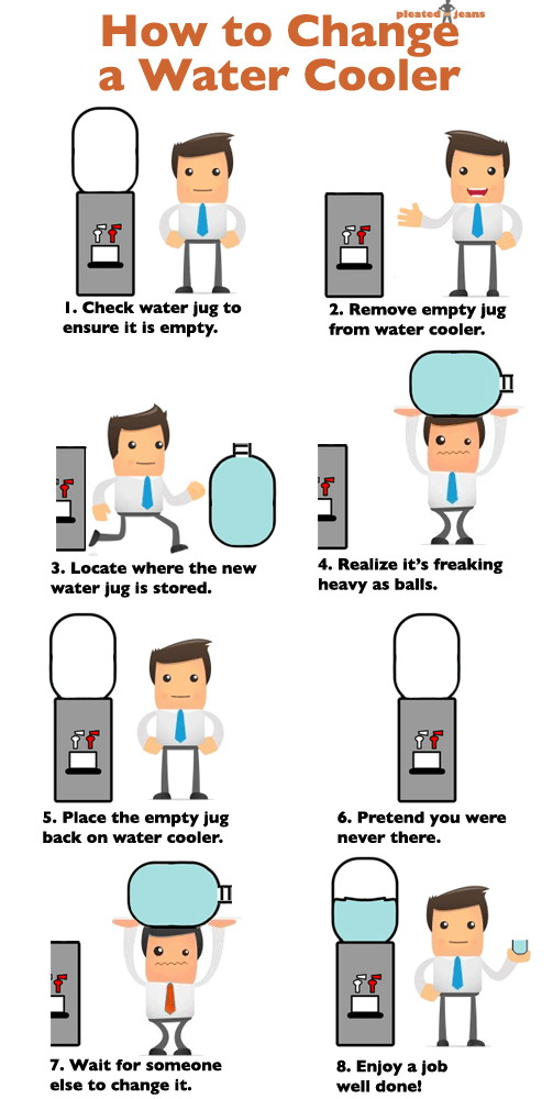 http://pics.blameitonthevoices.com/062011/how_to_change_a_water_cooler.jpg