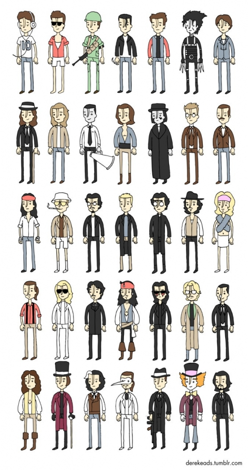 http://pics.blameitonthevoices.com/062011/small_the%20many%20roles%20of%20johnny%20depp.jpg