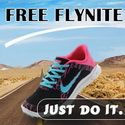 Cheap Nike Free Running Shoes for Women