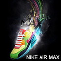 Mens Nike air max 90 shoes on sale