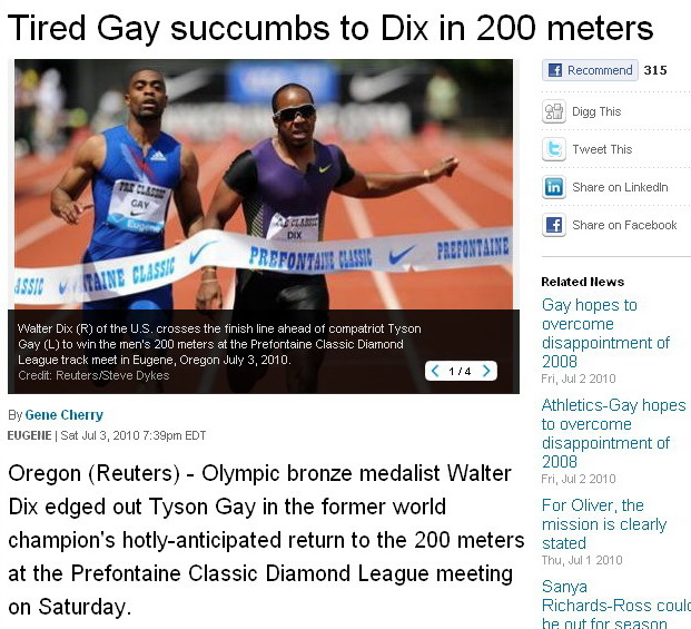 http://pics.blameitonthevoices.com/072010/gay_succumbs_to_dix.jpg