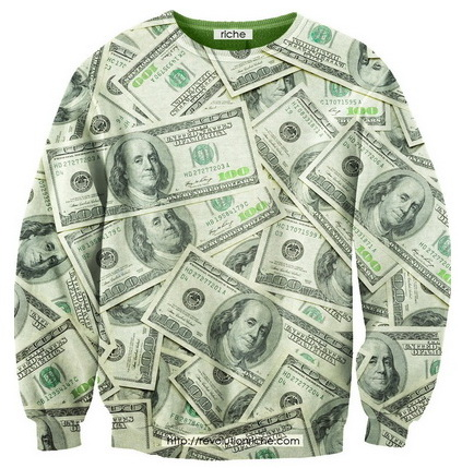 Buffalo Bills Sweatshirts and Hoodies Create a dynamic team look for winter with Buffalo Bills sweatshirts and hoodies from ggso.ga We have authentic sweatshirts to suit every style sensibility, from athletic to laid back.
