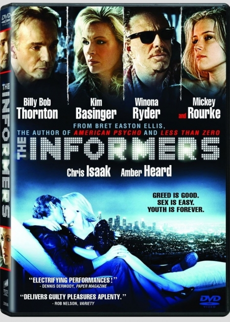 http://pics.blameitonthevoices.com/082009/small_The%20informers%20dvd.jpg