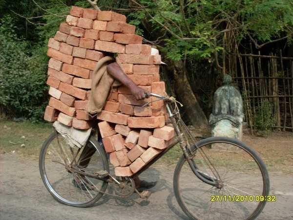 brick_transportation.jpg