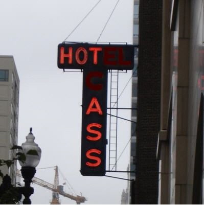 More - Hilarious Neon Signs