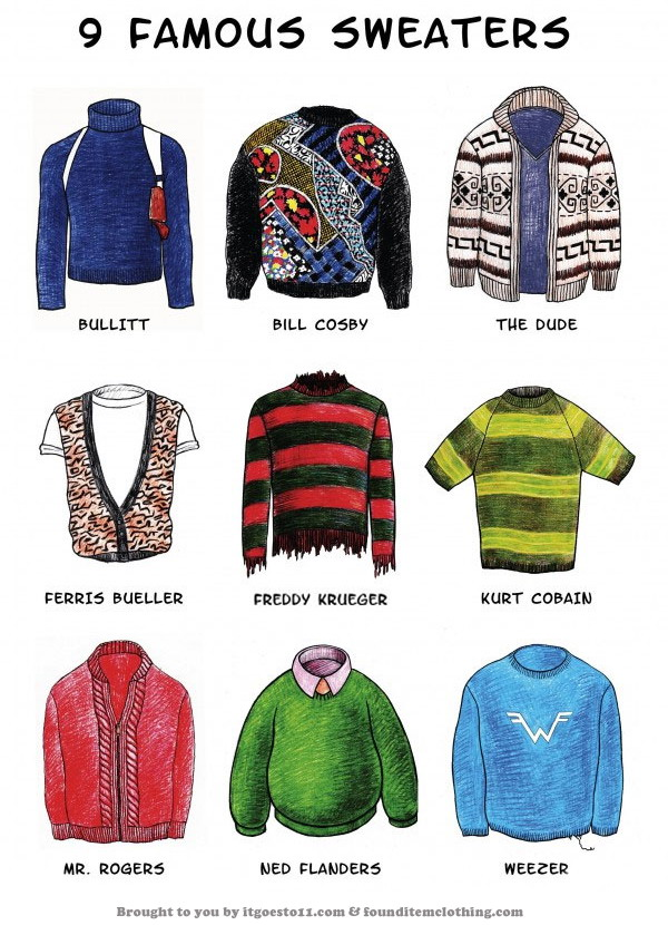 http://pics.blameitonthevoices.com/092011/famous_pop_culture_sweaters.jpg