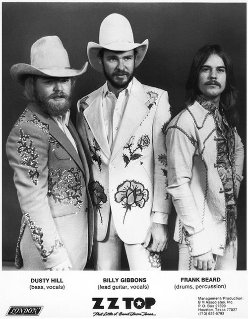 (O: FuNnY'PiCs :O) - Page 13 Zz_top_the_early_years