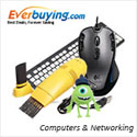 Everbuying Computer Accessories