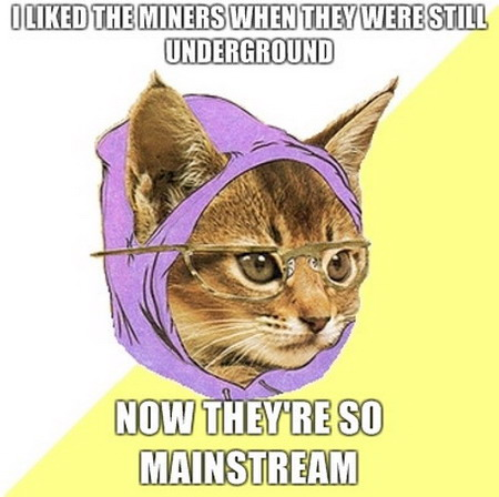 hipster_cat_of_the_day.jpg