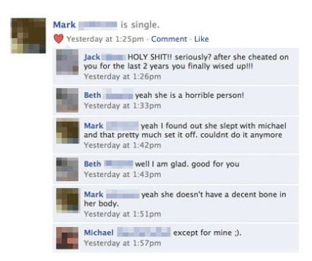 http://pics.blameitonthevoices.com/102010/mark_gets_owned_on_facebook.jpg