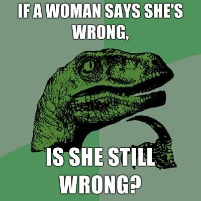 [Image: philosoraptor-of-the-day.jpg]