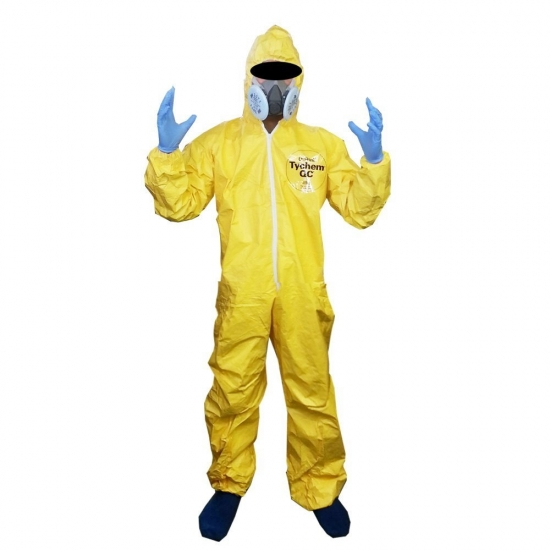 female walter white costume - photo #24