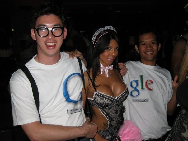 google_halloween_costume.jpg