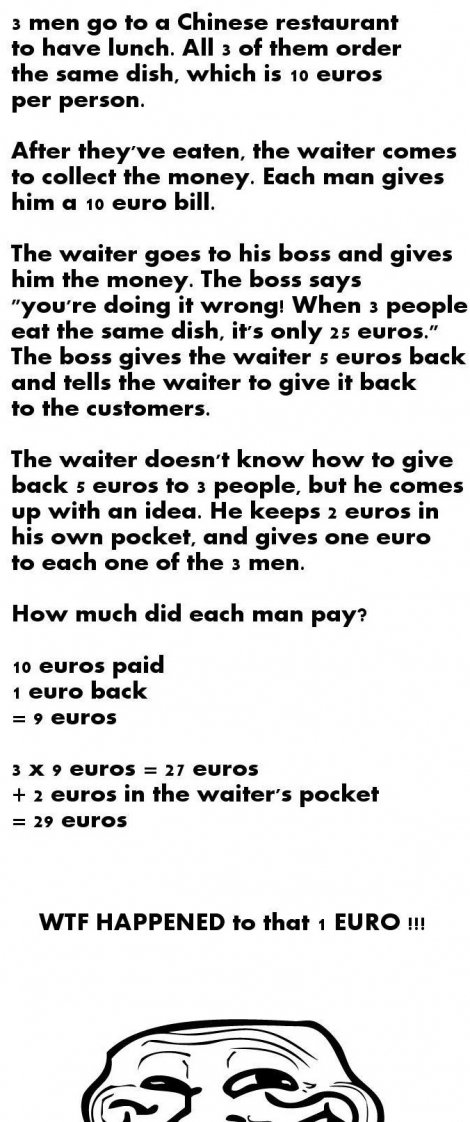 funny riddle. very funny riddles