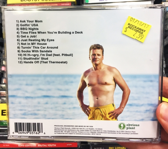 LE GRAND FOURRE-TOUT - Page 12 Small_funny_fake_music_albums2