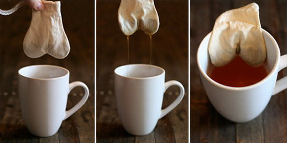 The Sound - Página 5 Teabagging_tea_bag